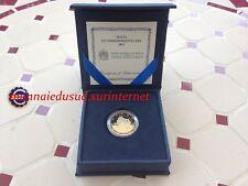 2 Euro CC BE Malte 2013 - Autonomie du Gouvernement