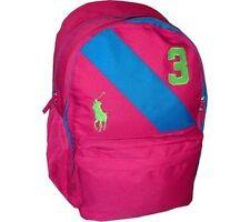2de17985b0 Polo Ralph Lauren Bags for Men for sale