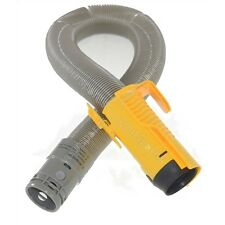 Ufixt Dyson DC07 Vacuum Cleaner Hose Yellow