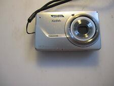 kodak easyshare camera  m341     b1.14   read fully