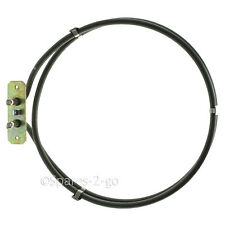 LEISURE Fan Oven Heating Element Circular Cooker Heater 2 Turn