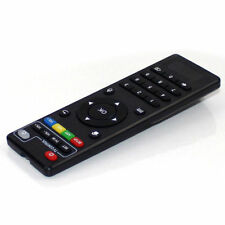 Replacement Remote Control For MXQ / MXQ Pro 4K X96 T95M T95N Android TV Box DBM