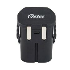 REPLACEMENT BATTERY Pack for Oster OCTANE Lithium Ion Cordless CLIPPER Li Ion