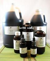 Ashwagandha Root Liquid Tincture - Organic - Alcohol Free - Withania Somnifera