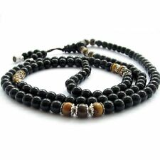 Collectible Buddhist Prayer Beads