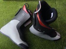 Scarpette interne da gara per scarponi da sci race liners innerboots ski boots