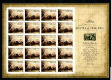 USA Folienbogen MiNr. 4999 postfrisch/ MNH Krieg und Frieden (GF12030