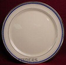 """PICKARD china GRACE pattern Salad Plate @ 8 1/4"""""""