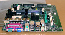 Dell Optiplex GX270 SFF Desktop Motherboard X8677 C2057 DG286 YF936