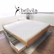 mesamoll g nstig kaufen ebay. Black Bedroom Furniture Sets. Home Design Ideas