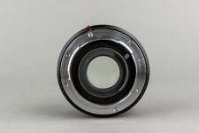 Leica Summicron R 2.0/50mm