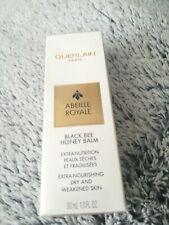 Guerlain Abeille Royale Black Bee Honey Balm, 30ml