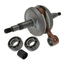 596423701 Genuine Crankshaft for K750 K760 K770 Saws by Husqvarna 502295002