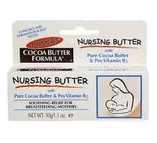 Palmers Cocoa Butter Formula Nursing Butter 1.10 oz