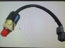 Jcb 332C0937 leg sensor switch