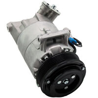 Compresseur Climatisation For OPEL ZAFIRA B ASTRA H G 1.6 1.8 24466997