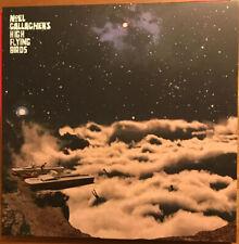 noel gallagher high flying birds - It's A Beautiful World Vinyl Rsd 2018