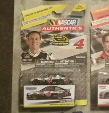 Kevin Harvick 2015 NASCAR Authentics Jimmy John's chase for the cup 1:64 diecast