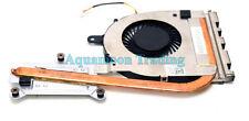 2FW2C Inspiron 15 5000-Series 5556 Intel i3-6006 PWA Module TLP/VG SKL Heatsink