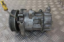 Compresseur de climatisation SANDEN Citroën C2 C3 9671453780 (2505)