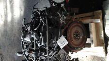Engine 5.4L VIN L 8th Digit SOHC Fits 03-04 EXPEDITION 571199