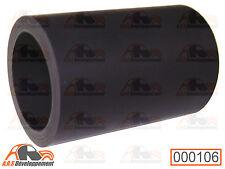 MANCHON NEUF pour goulotte de réservoir en métal de Citroen 2CV MEHARI  -106-