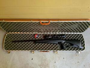 Benjamin Trail NP .22 Air Rifle