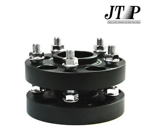2pcs 15mm Safe Wheel Spacer for Lexus IS250,IS300,IS350,ISF,GSF,RCF,RC300,RC350
