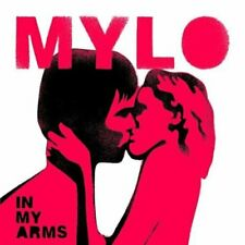 Mylo In my arms (2005)  [Maxi-CD]