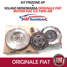 KIT FRIZIONE AP + VOLANO ORIGINALE FIAT LANCIA YPSILON  0.9 TWINAIR TWIN AIR