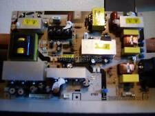 Repair Kit, Samsung 305T, LCD Monitor
