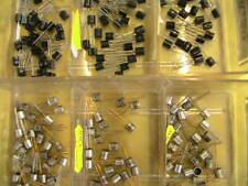 20x TRANSISTOR SORTIMENT BC880 bis BCY72 bunter Mix mit vielen Typen   10361