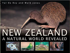 1st Edition Natural History Textbooks in English