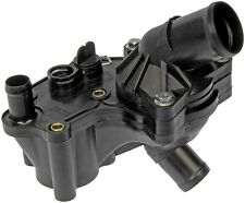 Engine Coolant Thermostat Housing Assembly Dorman 902-860