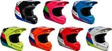 Shift White Label Tarmac Helmet 2017 - MX Motocross Off Road ATV Dirt Bike Gear