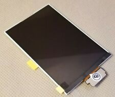 "New Apple OEM 3.5"" LCD Screen Replacement Part for iPOD TOUCH 1ST Gen A1213  USA"