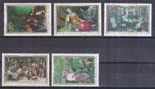 Briefmarken Symbol Der Marke Briefmarke Kraljevina Serbien Kroatien Jugoslawien