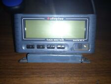 iElectron Taxi Cab Meter Mt-10