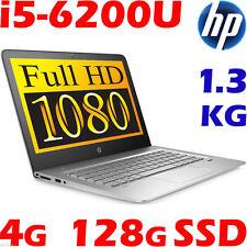 10/100 LAN Card 4GB ENVY PC Laptops & Notebooks