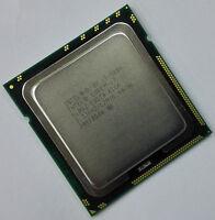 Intel Core i7-980X CPU LGA1366 Extreme Edition SLBUZ 12M 6core 3.33GHz processor