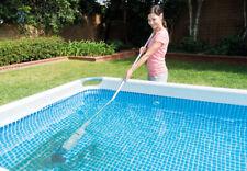 Intex  Unterwasser Handstaubsauger mit Akku 28620