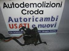 Pompa iniezione AUDI A6 0445010171