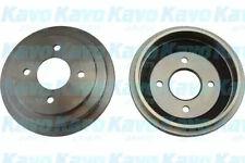 Single Brake Drum KAVO PARTS BD-6854