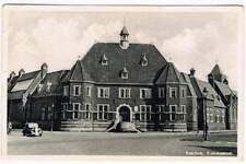 Ansichtkaart Nederland : Enschede - Rijksmuseum (ba246)