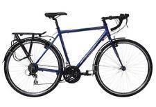 """Biciclette da 56 cm (17""""-L)"""