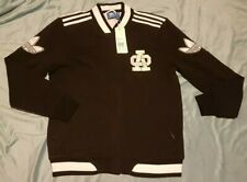 ADIDAS ORIGINALS 'Metro Letter' Ladies Jacket Size: UK 14 US M NEW WITH TAGS