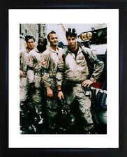 Ghostbusters Framed Photo CP0605