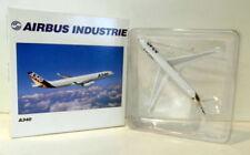 Aeronaves de automodelismo y aeromodelismo aviones comerciales A340 Airbus