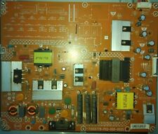 Power supply board 715G5778-P02-000-002S for 46PFL4418H chassis TPM10.1E LA