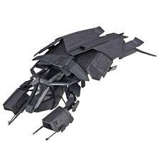 kb10 Tokusatsu Revoltech No.051 The Dark Knight Rises THE BAT KAIYODO from Japan